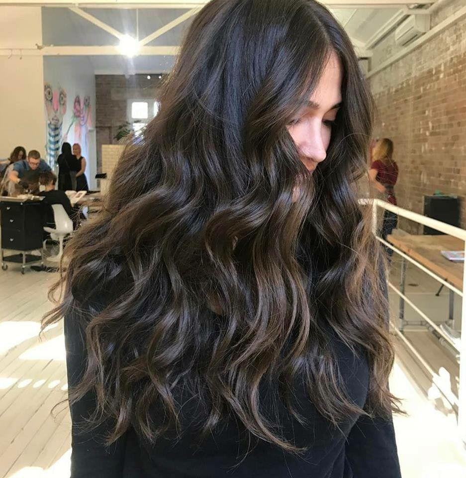 Hair Inspiration 2019-05-16 08:11:44