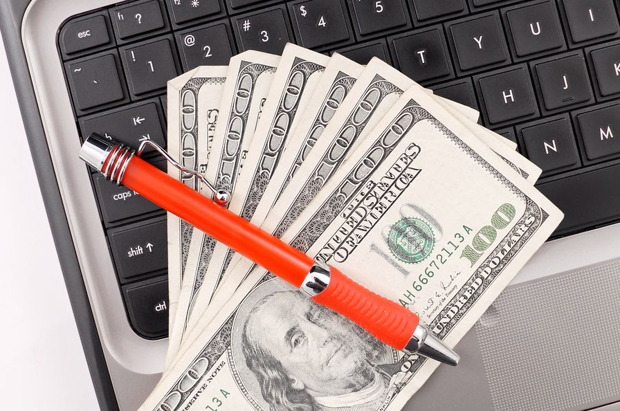 Six Proven Ways to Monetize a Blog