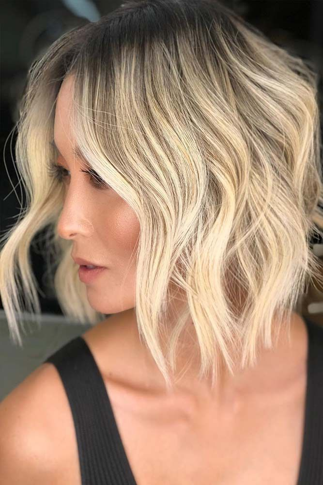"""Pretty Wavy Short Hairstyles For Round Faces <a class=""""pintag"""" href=""""/explore/bob/"""" title=""""#bob explore Pinterest"""">#bob</a> <a class=""""pintag"""" href=""""/explore/blondehair/"""" title=""""#blondehair explore Pinterest"""">#blondehair</a> ★ Short hairstyles for round faces are in trend! If you have blonde hair and a round face, check out these 40 hairstyle ideas. ★ <a class=""""pintag"""" href=""""/explore/glaminati/"""" title=""""#glaminati explore Pinterest"""">#glaminati</a> <a class=""""pintag"""" href=""""/explore/lifestyle/"""" title=""""#lifestyle explore Pinterest"""">#lifestyle</a><p><a href=""""http://www.homeinteriordesign.org/2018/02/short-guide-to-interior-decoration.html"""">Short guide to interior decoration</a></p>"""