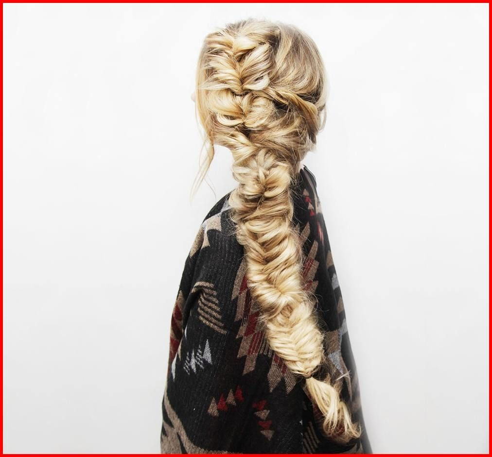 "Fishtail Braids, Whether you are a fishtail braid newbie or looking for something a little more advanced, check out five of our favorite tutorials for nailing the …, Braids Hairstyles<p><a href=""http://www.homeinteriordesign.org/2018/02/short-guide-to-interior-decoration.html"">Short guide to interior decoration</a></p>"