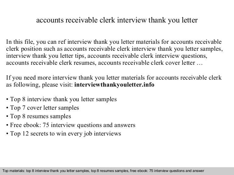 municipal clerk cover letter node494 cvresumecloudunispaceio - Clerk Interview Questions And Answers