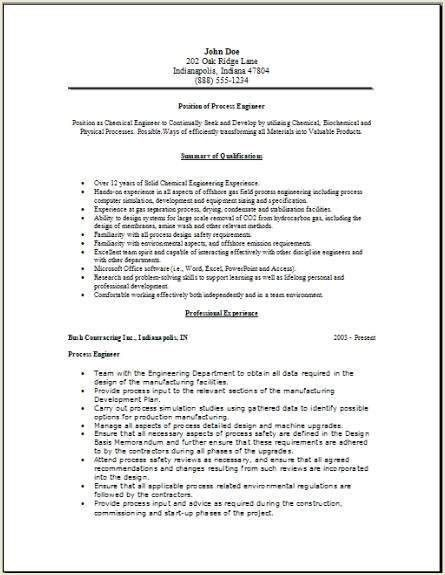 sample system analyst resume env 1198748 resume cloud - Sample System Analyst Resume