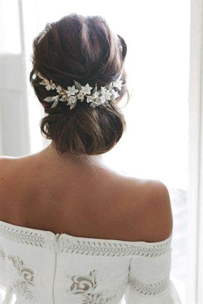 "VERSAILLES floral wedding headpiece gold bridal headpiece <a class=""pintag"" href=""/explore/BridalHairstyle/"" title=""#BridalHairstyle explore Pinterest"">#BridalHairstyle</a><p><a href=""http://www.homeinteriordesign.org/2018/02/short-guide-to-interior-decoration.html"">Short guide to interior decoration</a></p>"