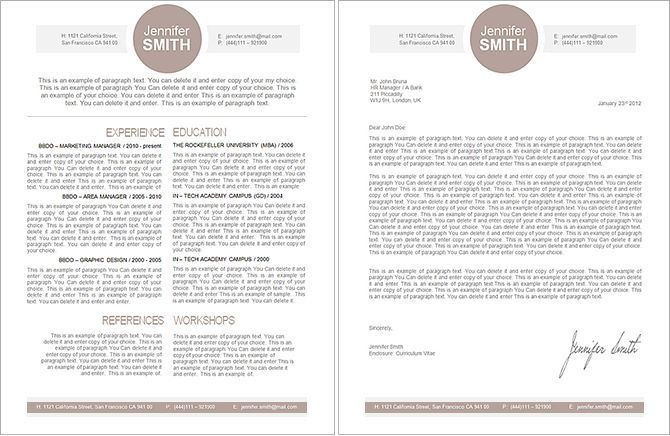 Apple Resume Templates Resume Templates For Mac Word Apple Pages - mac pages resume templates