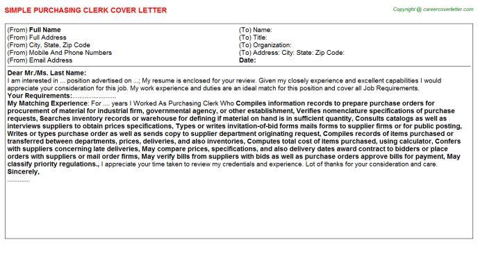 ... Copyright Clerk Cover Letter Node494 Cvresumecloudunispaceio   Reconsignment  Clerk Cover Letter ...