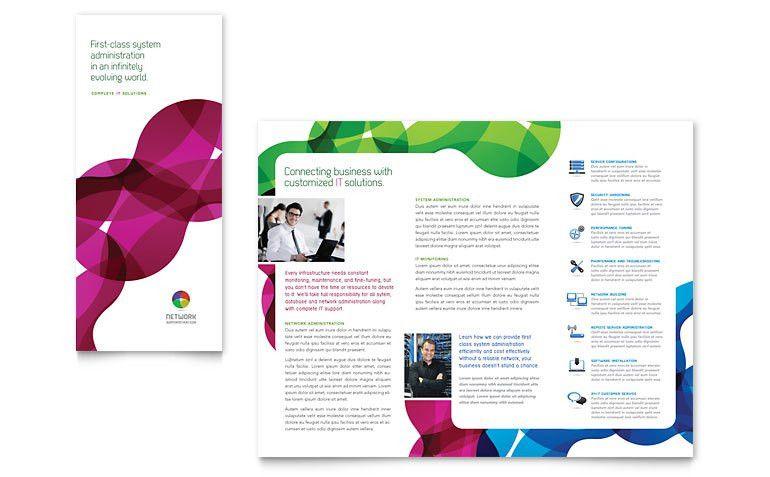 ... Free Tri Fold Brochure Templates Word Free Tri Fold Brochure    Microsoft Word Brochure Templates Free ...  Brochure Templates Word Free Download