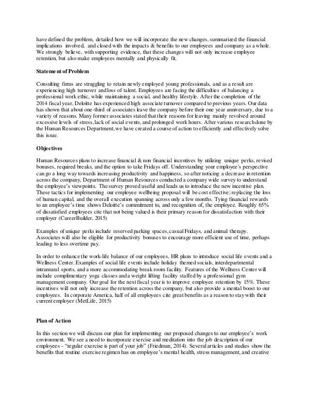 Salary Increase Proposal Letter 8 Salary Increase Templates Excel - sample work proposal