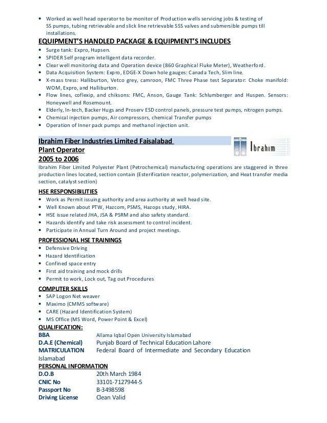 forklift operator resume forklift resume samples forklift