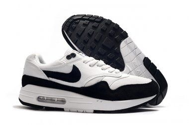 Mens Nike Air Max 1 Shoes LF72