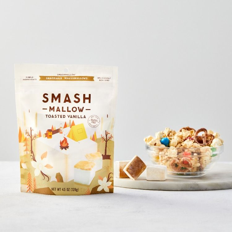 Create the Perfect Game-Night Snacks with Target