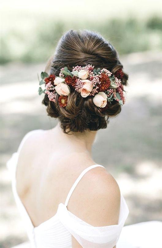 "romantic bridal hair flowers – photo by Mackensey Alexander <a href=""http://ruffledblog.com/romantic-savannah-restaurant-wedding"" rel=""nofollow"" target=""_blank"">ruffledblog.com/…</a> <a class=""pintag"" href=""/explore/WeddingHairs/"" title=""#WeddingHairs explore Pinterest"">#WeddingHairs</a><p><a href=""http://www.homeinteriordesign.org/2018/02/short-guide-to-interior-decoration.html"">Short guide to interior decoration</a></p>"