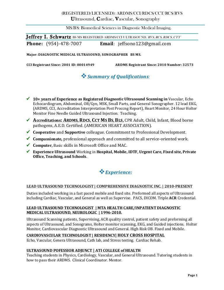 ob gyn resume - Ob Gyn Resume