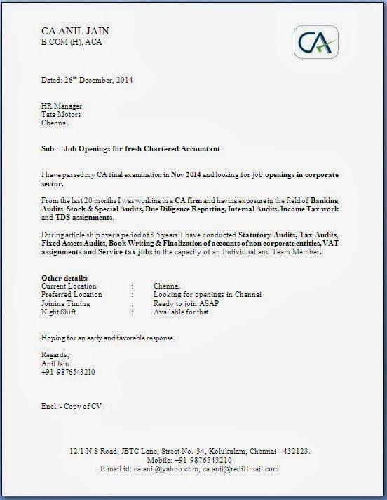 Letter Of Application Job Employment Application Letter An - printable application for mployment