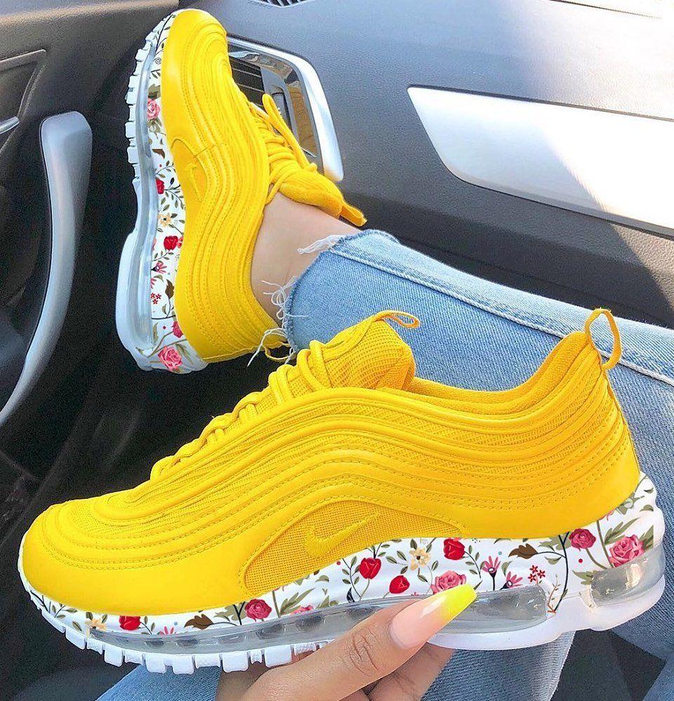 Rate this / 10 – #sneaker #nike #airmax #nikeairmax #sneakers #sneakerz …-#* #airmax #nike #nikeairmax #sneaker #sneakers #sneakerz