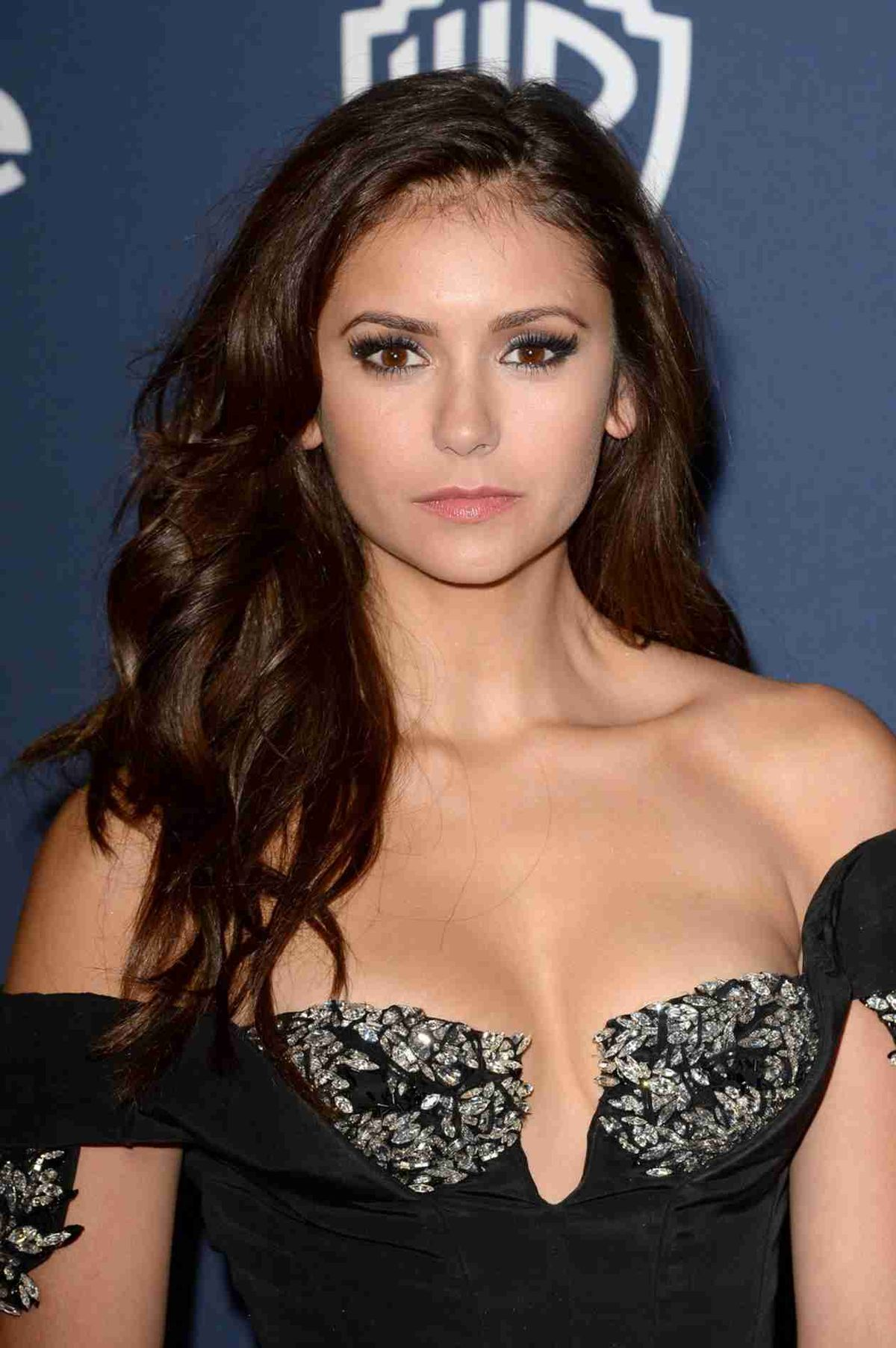Nina Dobrev #NinaDobrev #TopCelebrityTV #Hollywood #Actress #Celebrity #Entertainment #TVD #Movie #Star