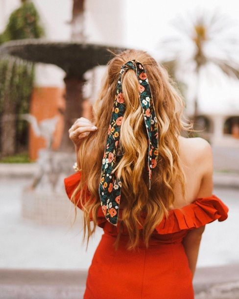 "Get the hair accessory for $35 at <a href=""http://shopfilbert.com"" rel=""nofollow"" target=""_blank"">shopfilbert.com</a> – Wheretoget<p><a href=""http://www.homeinteriordesign.org/2018/02/short-guide-to-interior-decoration.html"">Short guide to interior decoration</a></p>"