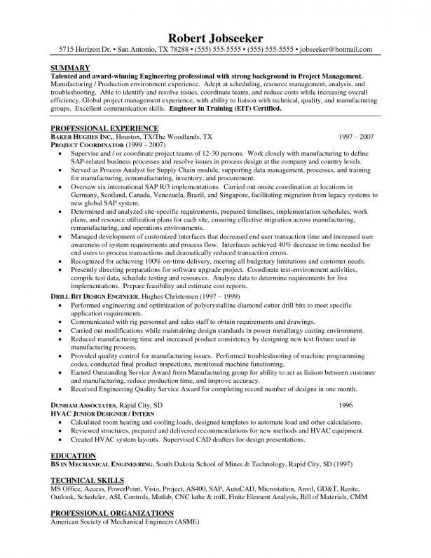 Sap Tester Cover Letter | Env 1198748 Resume.cloud .