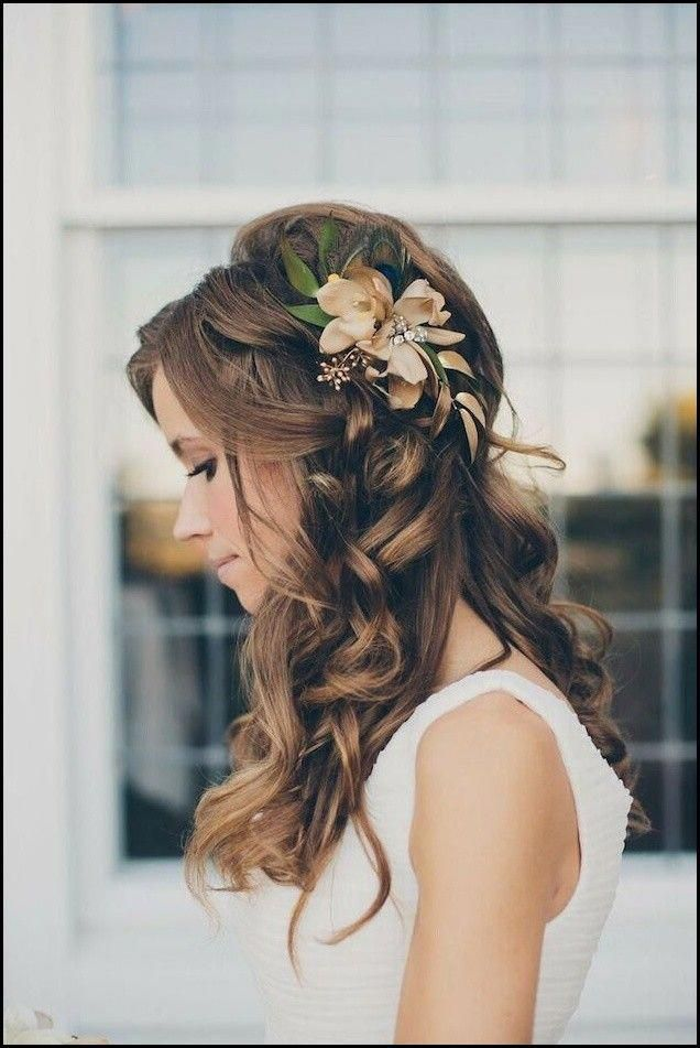 """15 Latest Half-Up Half-Down Wedding Hairstyles for Trendy Brides … <a class=""""pintag"""" href=""""/explore/weddinghairstyleshalfuphalfdown/"""" title=""""#weddinghairstyleshalfuphalfdown explore Pinterest"""">#weddinghairstyleshalfuphalfdown</a><p><a href=""""http://www.homeinteriordesign.org/2018/02/short-guide-to-interior-decoration.html"""">Short guide to interior decoration</a></p>"""