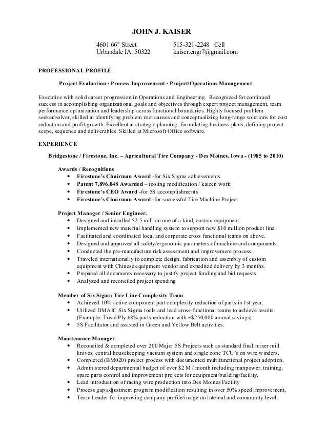 Forklift Resume Unforgettable Forklift Operator Resume Examples - forklift resume samples