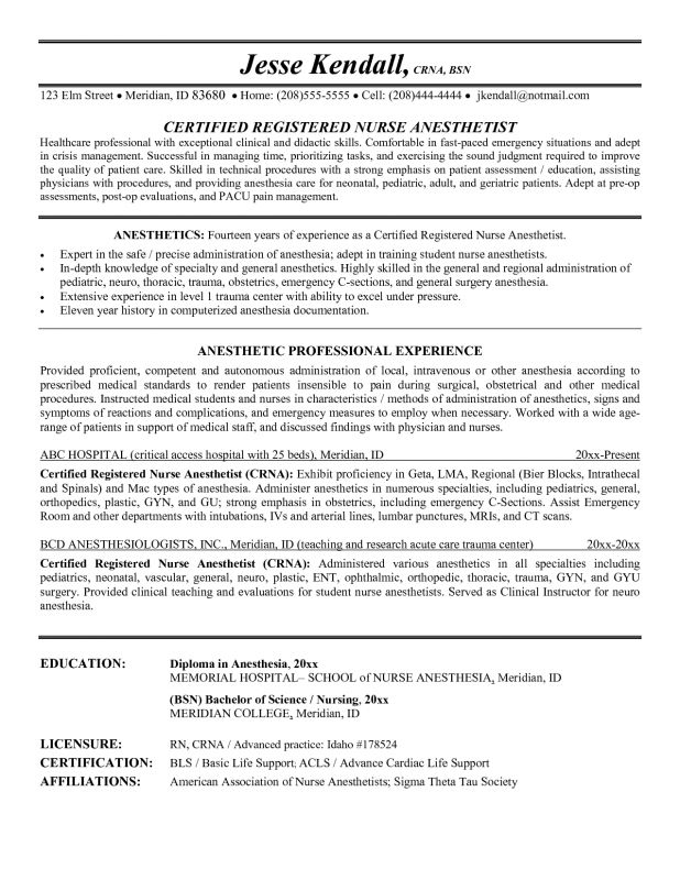 Ophthalmic Assistant Sample Resume Technician Resume Example, Top 8 - ophthalmic nurse sample resume