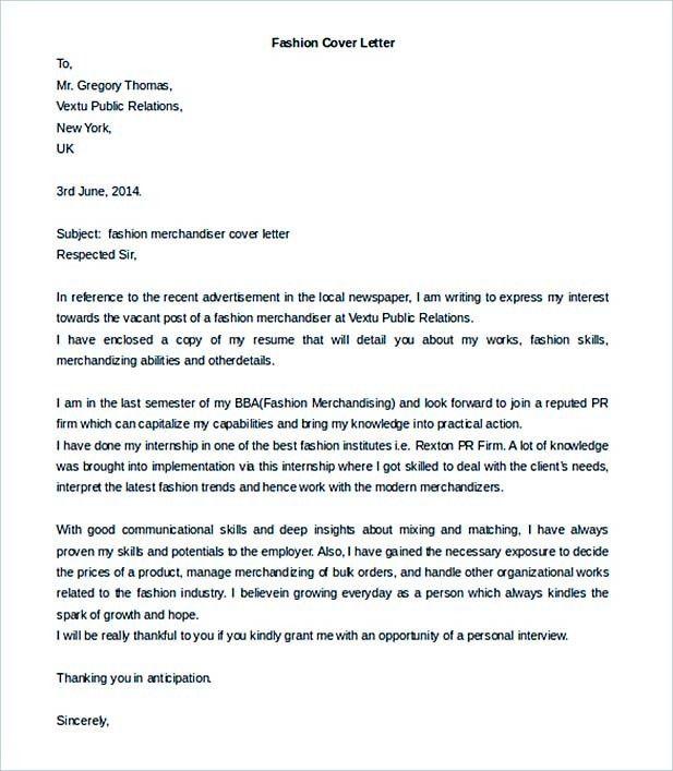 Assistant Economist Cover Letter Cvresumeunicloudpl