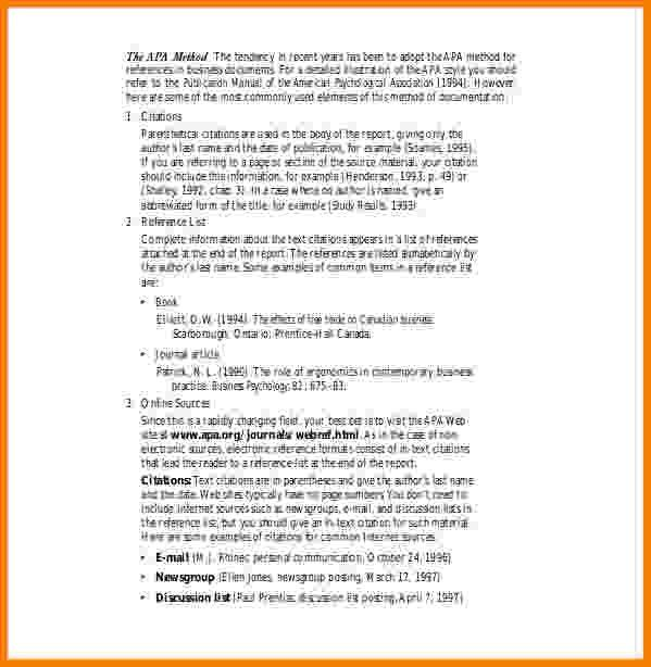 Format Of Business Report 17 Business Report Templates Free - format for a business report
