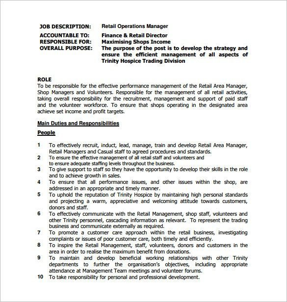 office manager duties office manager resume medical office