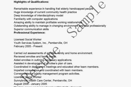 Community Health Worker Cover Letter Cvresumeunicloudpl - Community health worker cover letter