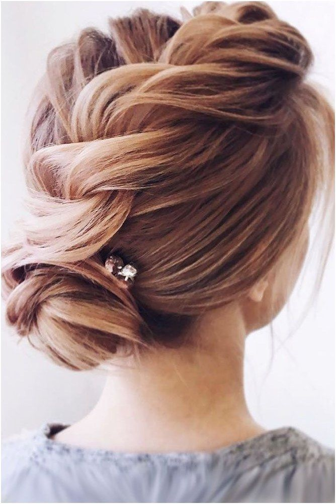 """pretty hairstyle <a class=""""pintag"""" href=""""/explore/StylishMediumHairBraids/"""" title=""""#StylishMediumHairBraids explore Pinterest"""">#StylishMediumHairBraids</a> Click the image for more info<p><a href=""""http://www.homeinteriordesign.org/2018/02/short-guide-to-interior-decoration.html"""">Short guide to interior decoration</a></p>"""