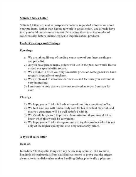 Solicited Cover Letter Sample Define Cover Letter Resume Define - define cover letter
