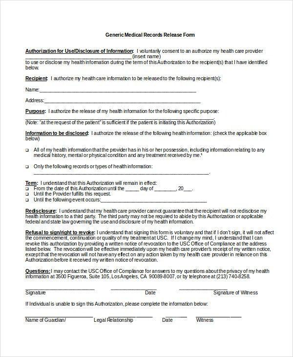 My Job History Free Resume Free Elegant Resume Templates Resume - health history template