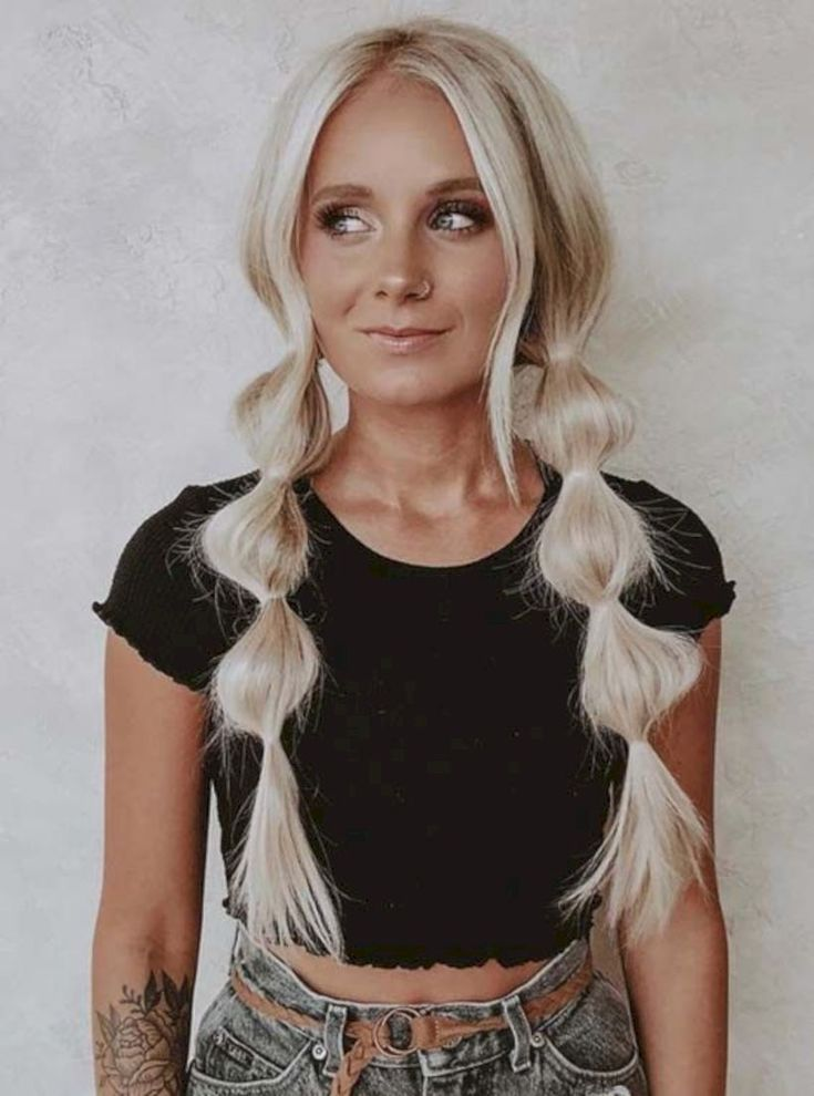 """46 Unique Ideas to Style your Bubble Braids <a class=""""pintag"""" href=""""/explore/Style/"""" title=""""#Style explore Pinterest"""">#Style</a> <a class=""""pintag"""" href=""""/explore/Hair/"""" title=""""#Hair explore Pinterest"""">#Hair</a> Style <a class=""""pintag"""" href=""""/explore/Hair/"""" title=""""#Hair explore Pinterest"""">#Hair</a> Style<p><a href=""""http://www.homeinteriordesign.org/2018/02/short-guide-to-interior-decoration.html"""">Short guide to interior decoration</a></p>"""