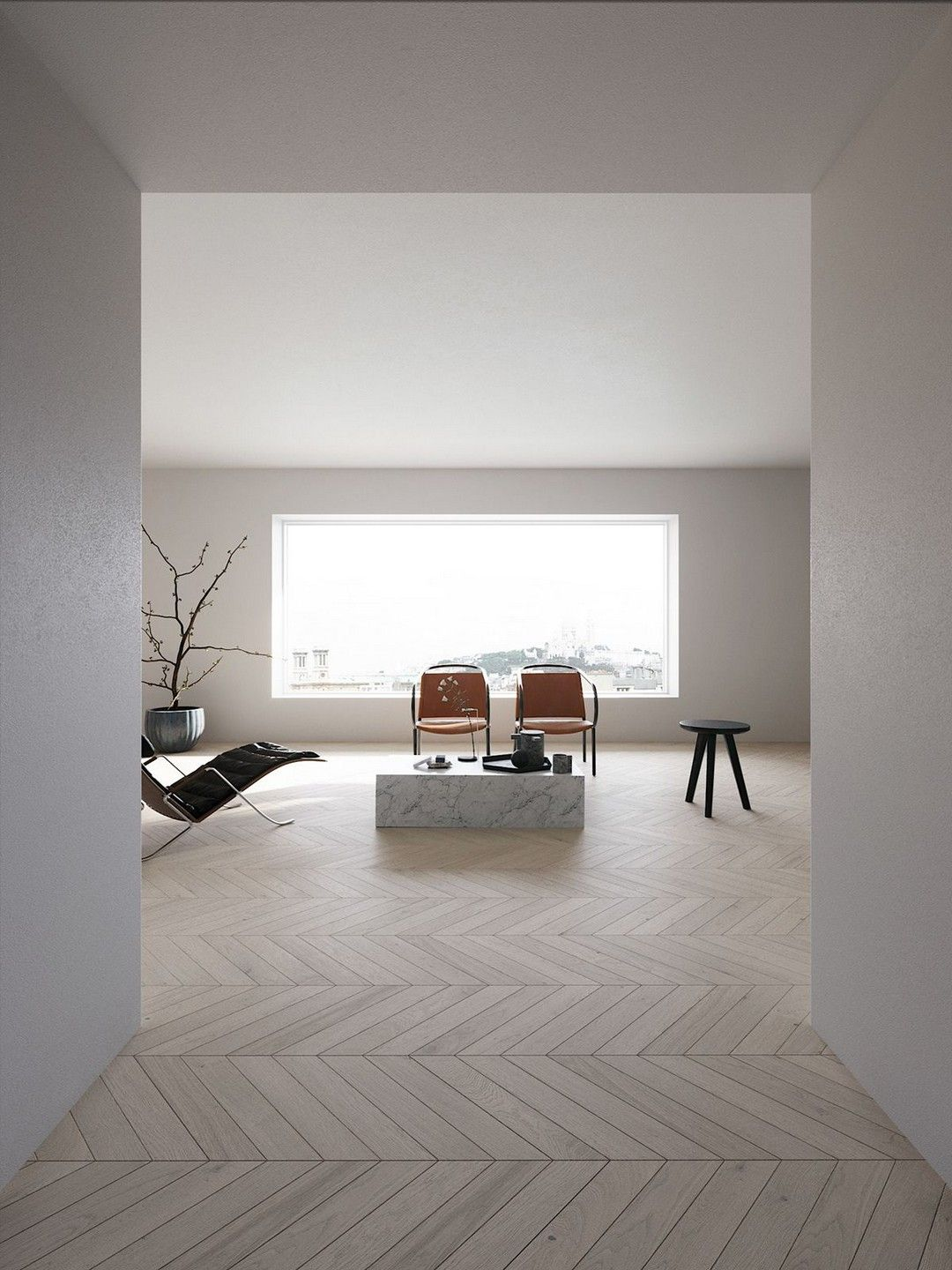 12 How to Decorate a Minimal Interior with Personality Minimalism Doesn't Mean Going Without