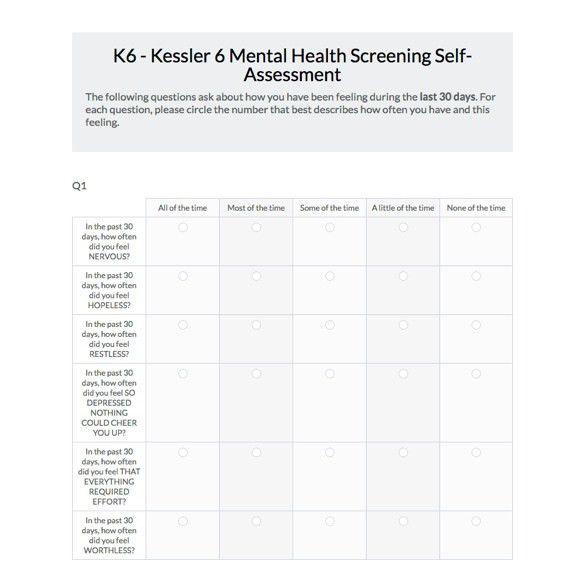 Sample training feedback forms 16 free documents in pdf doc - seminar feedback form