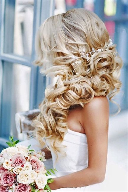 """18 Gorgeous Bridal Hairstyles ❤ See more:  <a class=""""pintag"""" href=""""/explore/weddings/"""" title=""""#weddings explore Pinterest"""">#weddings</a> <a class=""""pintag"""" href=""""/explore/hairstyles/"""" title=""""#hairstyles explore Pinterest"""">#hairstyles</a> <a class=""""pintag"""" href=""""/explore/WeddingHairs/"""" title=""""#WeddingHairs explore Pinterest"""">#WeddingHairs</a><p><a href=""""http://www.homeinteriordesign.org/2018/02/short-guide-to-interior-decoration.html"""">Short guide to interior decoration</a></p>"""