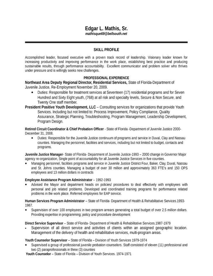 amazing physical security specialist resume ideas simple resume