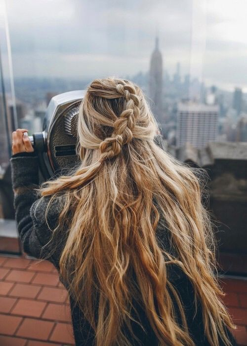 "long hair with braid<p><a href=""http://www.homeinteriordesign.org/2018/02/short-guide-to-interior-decoration.html"">Short guide to interior decoration</a></p>"