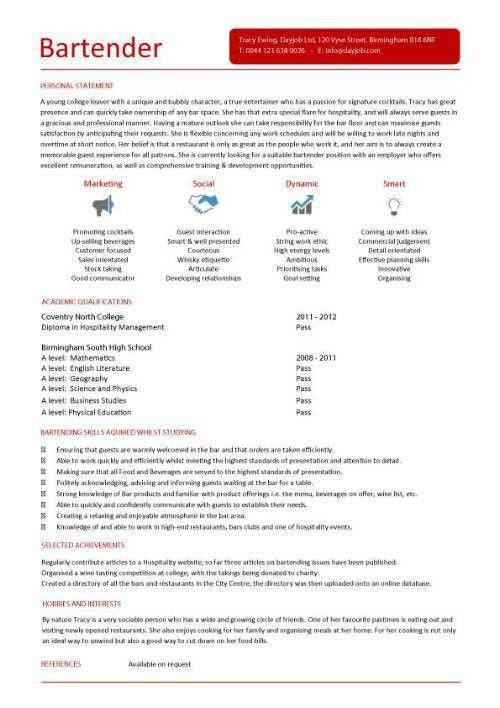 Beginner Resumes Beginner Resume Sample, Entry Level Resume - beginner resume template
