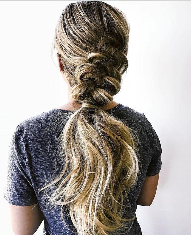 "Simple braid and ponytail <a class=""pintag"" href=""/explore/hair/"" title=""#hair explore Pinterest"">#hair</a> <a class=""pintag"" href=""/explore/Ponettail/"" title=""#Ponettail explore Pinterest"">#Ponettail</a> <a class=""pintag"" href=""/explore/Hairstyles/"" title=""#Hairstyles explore Pinterest"">#Hairstyles</a> <a class=""pintag"" href=""/explore/wedding/"" title=""#wedding explore Pinterest"">#wedding</a> hairstyles, <a class=""pintag"" href=""/explore/frisur/"" title=""#frisur explore Pinterest"">#frisur</a> <a class=""pintag"" href=""/explore/frisurende/"" title=""#frisurende explore Pinterest"">#frisurende</a> <a class=""pintag"" href=""/explore/harstyles/"" title=""#harstyles explore Pinterest"">#harstyles</a> <a class=""pintag"" href=""/explore/HochzeitFrisuren/"" title=""#HochzeitFrisuren explore Pinterest"">#HochzeitFrisuren</a> <a class=""pintag"" href=""/explore/weddinghairstyles/"" title=""#weddinghairstyles explore Pinterest"">#weddinghairstyles</a> <a class=""pintag"" href=""/explore/weddingahirstyles/"" title=""#weddingahirstyles explore Pinterest"">#weddingahirstyles</a><p><a href=""http://www.homeinteriordesign.org/2018/02/short-guide-to-interior-decoration.html"">Short guide to interior decoration</a></p>"