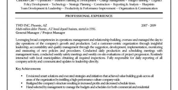 project coordinator cover letter with no experience - Boat ...