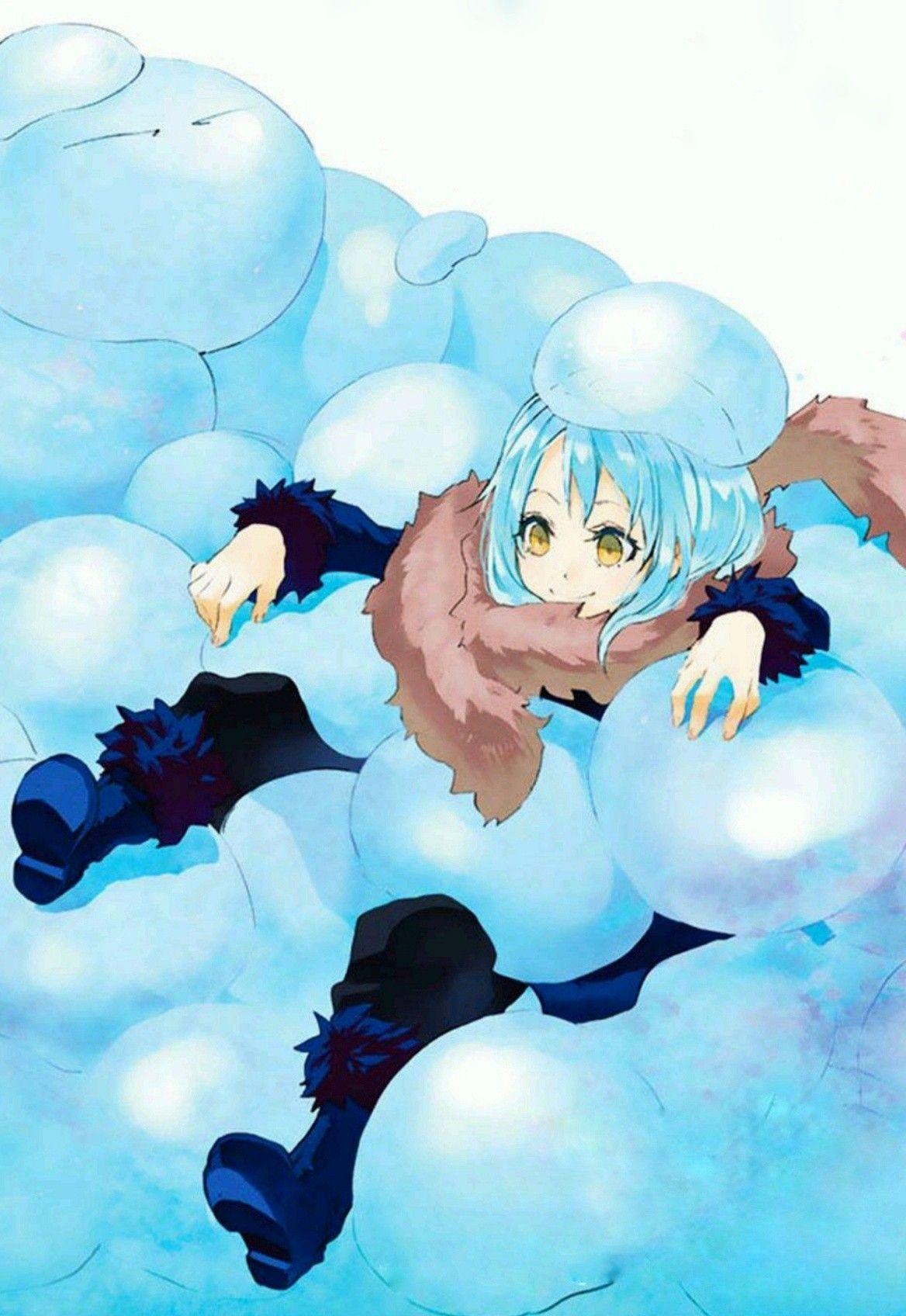「Anime/Manga」おしゃれまとめの人気アイデア|Pinterest|Kristie Walker アニメ