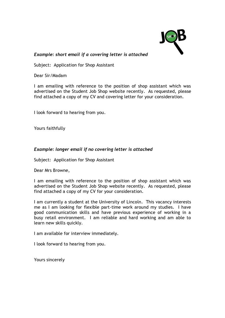 ... Body Shop Estimator Cover Letter Cvresumeunicloudpl   Restoration  Estimator Cover Letter ...