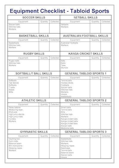 Classroom List Template Class List Template 15 Free Word Excel - classroom list template