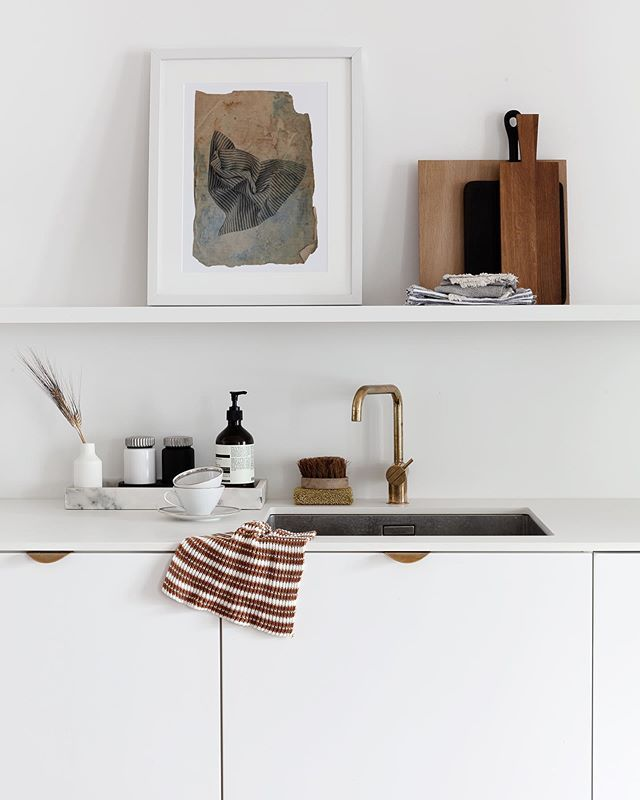 Majestic home with great art pieces - COCO LAPINE DESIGNCOCO LAPINE DESIGN