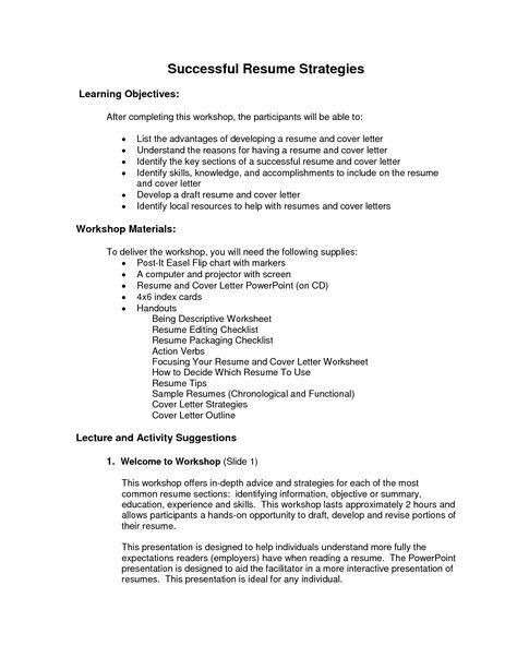 powerpoint presentation specialist sample resume node2001-cvresume