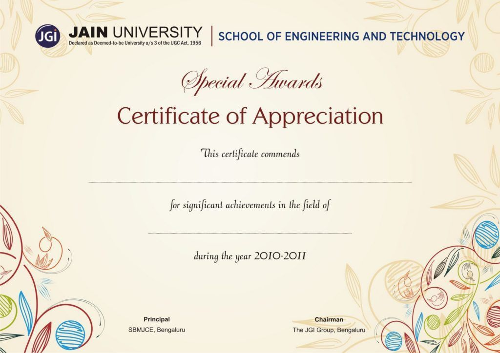 online free certificate maker - Kubre.euforic.co