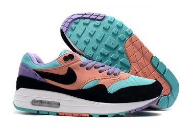 Nike Air Max 1 Shoes LF70
