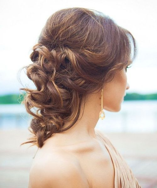 "Breathtaking Bridal Updo Hairstyles That Will Amaze Everyone<p><a href=""http://www.homeinteriordesign.org/2018/02/short-guide-to-interior-decoration.html"">Short guide to interior decoration</a></p>"