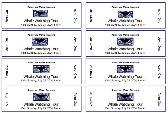 Ticket Templates For Free 40 Free Editable Raffle Movie Ticket - movie theater ticket template