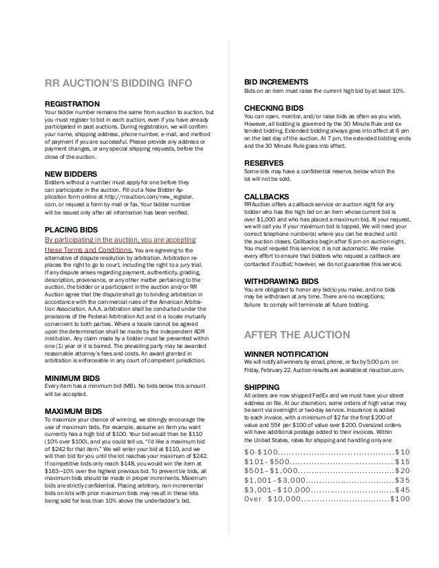 accomplishment based resume example experience based resume